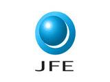 JFE Shoji Trade (Thailand) Ltd. (Branch Office)(Construction Materials)
