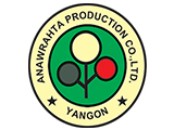 Anawrahta Production Co., Ltd.Agricultural Chemical Dealers