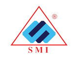 Southern Metal Industry Co., Ltd.Construction Services