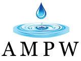 AMPW Technology & Machinery Co., Ltd.