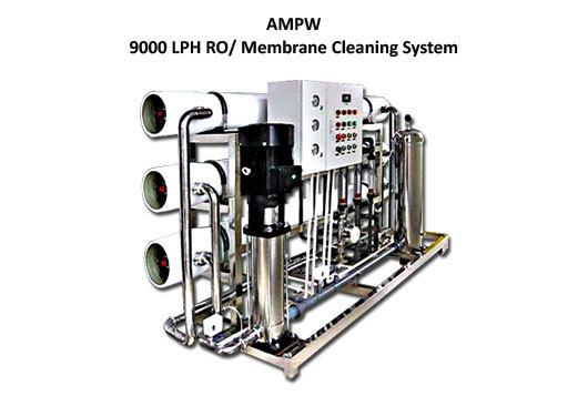AMPW-Technology-&-Machinery-Co-Ltd_Photo-1.jpg
