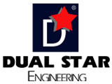 Dual Star Co., Ltd.(Air Conditioning Equipment Sales & Repair)