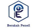 Berakah Peneil Ltd.(Computer Software Dealers)