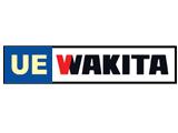 UE-Wakita Jv Equipment Co., Ltd.Heavy Machineries & Equipment