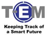 T-EM Co., Ltd.(Cables & Wires [Manu/Dist])