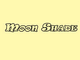 Moon ShadeFraming Services [Picture/Photo]