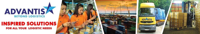 Advantis Sedate Myanmar Private Limited