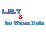 L.M.T & La Wunn EainConstruction Services