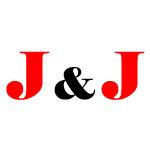 J&J(Car Decorating Supplies & Services)