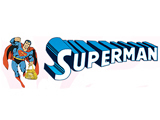 Superman(Bags [Other])