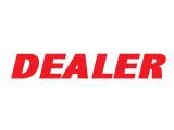Dealer Co., Ltd.Car & Truck Dealers & Importers