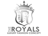The Royals(Designers [Fashion])