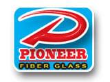 K Pioneer Fiber Tech Co., Ltd.(Water Tanks)