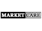Market CareFoodstuffs