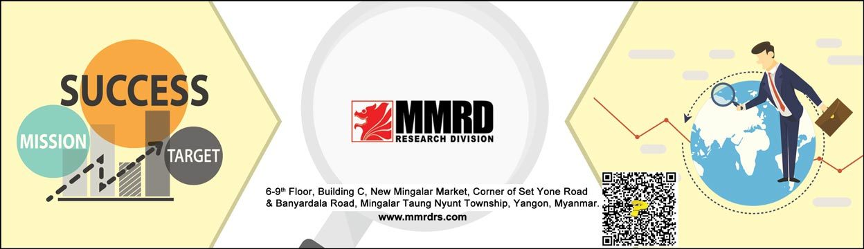 Myanmar-Marketing-Research-&-Development-Ltd-(MMRDRS)_Research-Organisations_4752.jpg
