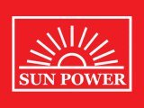 Sun Power Co., Ltd.Glue [Manu/Dist]