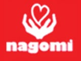 NagomiHealthcare Services