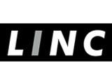 Linc StationeryStationery