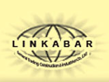 Lin Kabar Co., Ltd.(Concrete Products)