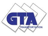 GTA Transportation Co., Ltd.(Transportation Services)