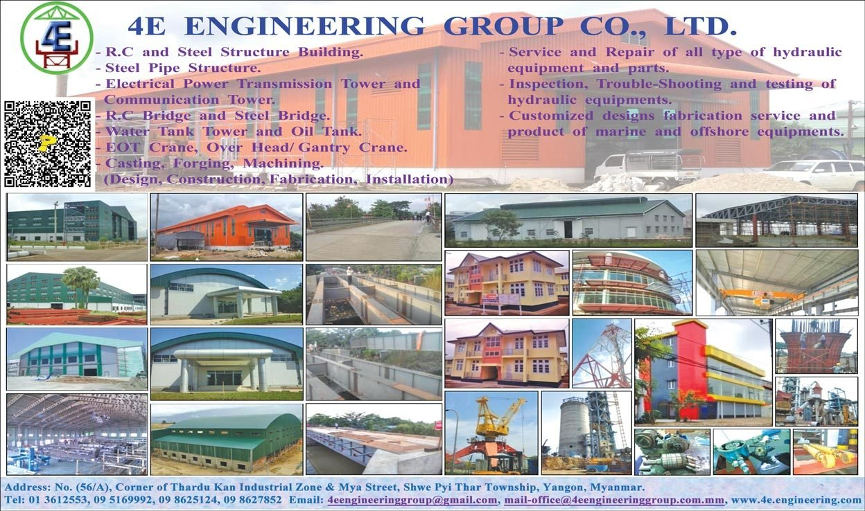 4E-Engineering-Group-Co-Ltd_Construction-Services_(B)_2669.jpg