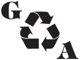 Shwe AsiaBuilding Materials