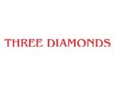 Three DiamondsTransportation Services