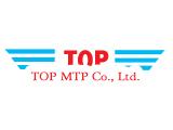 TOP MTP Co., Ltd.Kitchenwares
