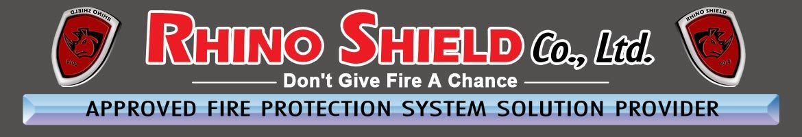 Rhino Shield Co., Ltd.