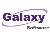 Galaxy Software Services Co., Ltd.(Computer Software Dealers)