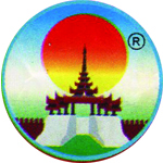 Shwe Pyi TawFoodstuffs