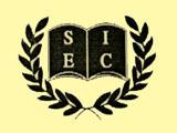 S.I.E.CEducation Services