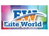 Elite World(Aluminium Frames & Furnitures)