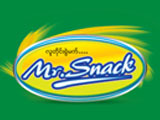 Mr.SnackFoodstuffs