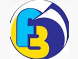 Full Bright Myanmar Co., Ltd.Building Materials