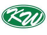 KWCar Wheels/Tyres & Tubes Dealers