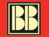 Bin BinFood Flavours