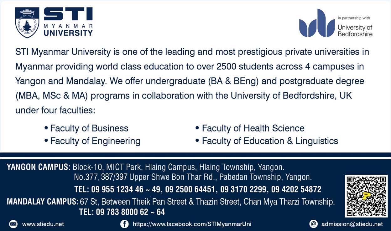 STI-Myanmar-University_Education-Service_(B)_1626.jpg