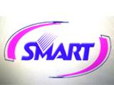 SmartCar & Truck Rentals