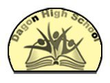 DHSSchools [Private]