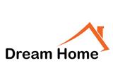 Dream Home(Furniture Marts)