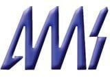 Arr Man Shin Security Co., Ltd.