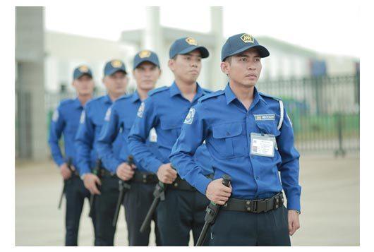 Arr-Man-Shin-Security--Co-Ltd_Product-Photo.jpg