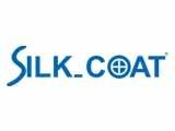 Silk-CoatCosmetics