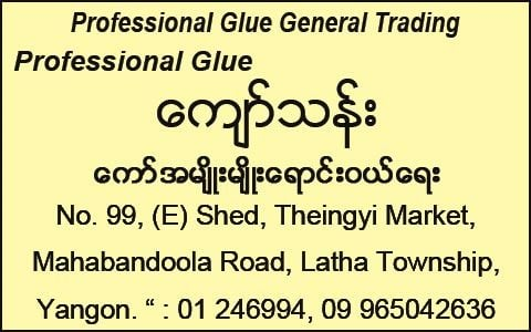 Professional-Glue-General-Trading_Glue-(Manu-&-Dist)_2865.jpg