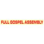 Full Gospel Assembly(Churches)