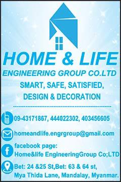 Home&life-(Construction-Servicess-)_0535.jpg