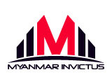 Myanmar Invictus Co., Ltd.Garment Industries