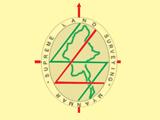 Supreme Land Surveying Co., Ltd.Survey Companies
