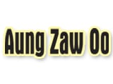 Aung Zaw Oo Security Systems & Equipment